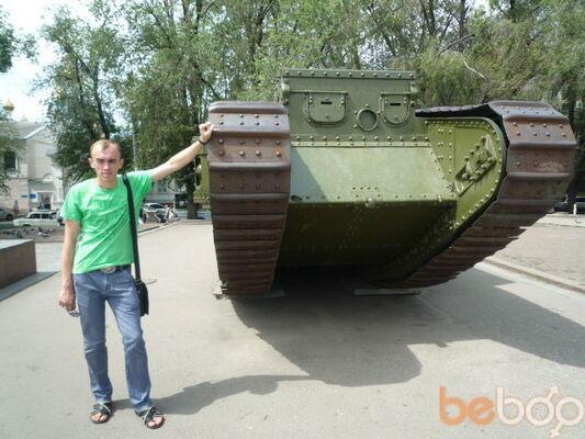 Фото мужчины Шурик, Киев, Украина, 32