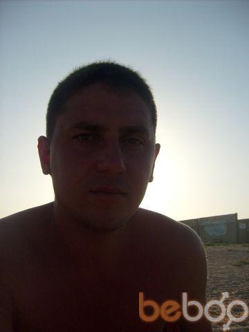���� ������� Aleks, ������, �������, 32
