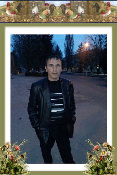 Фото мужчины cергей, Григориополь, Молдова, 35