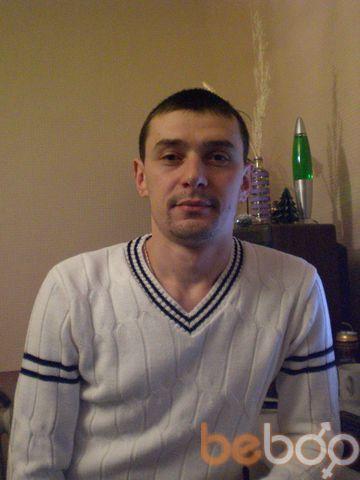 ���� ������� Petru, �������, �������, 31