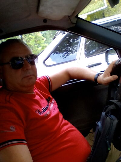 Фото мужчины Gosha, Измаил, Украина, 46