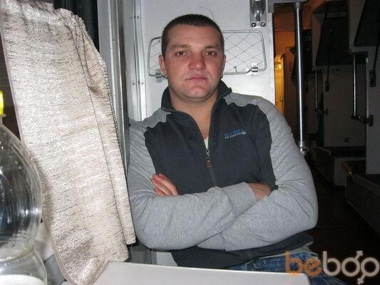 Фото мужчины mischel, Минск, Беларусь, 29