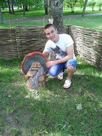 Фото мужчины Ivan, Благовещенск, Россия, 27
