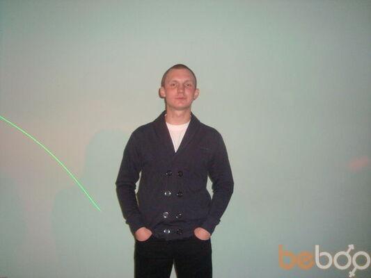 Фото мужчины oskar, Гомель, Беларусь, 27