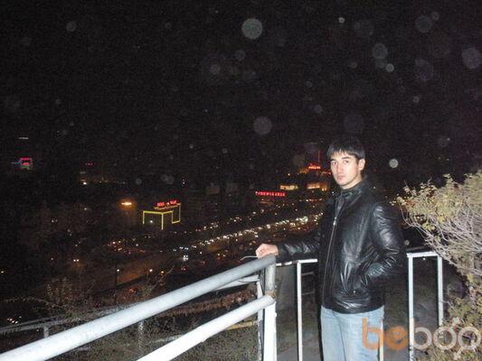 ���� ������� Stanislav, ���������, ���������, 32