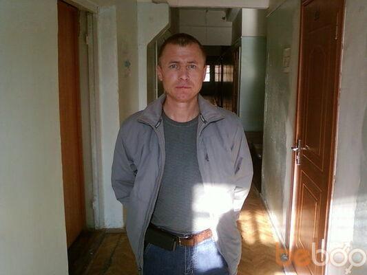 Фото мужчины d780, Усть-Каменогорск, Казахстан, 43