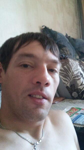 Фото мужчины Альберт, Павлодар, Казахстан, 31