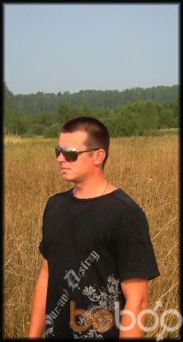 Фото мужчины Harley, Москва, Россия, 31
