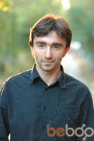 Фото мужчины RASPIZDYAI, Киев, Украина, 37