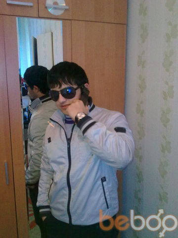 ���� ������� Ruslan, ������, ���������, 26