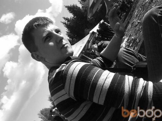 Фото мужчины aleeksei, Петрозаводск, Россия, 36