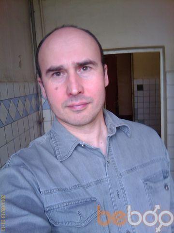 Фото мужчины vitakot, Москва, Россия, 48
