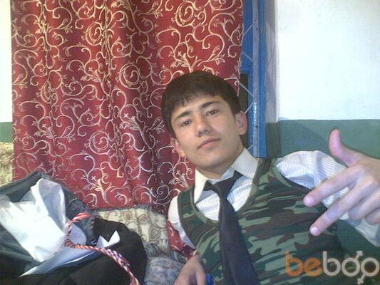 Фото мужчины innovator, Ташкент, Узбекистан, 25