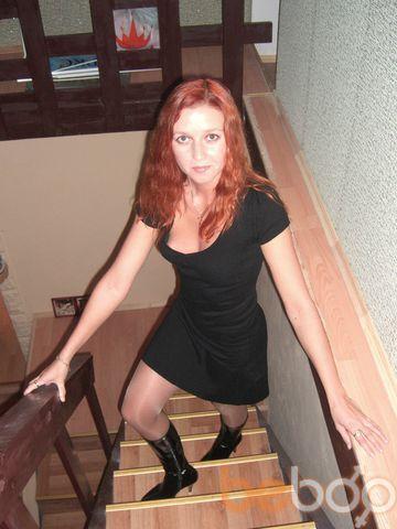 Фото девушки vedma, Лида, Беларусь, 35