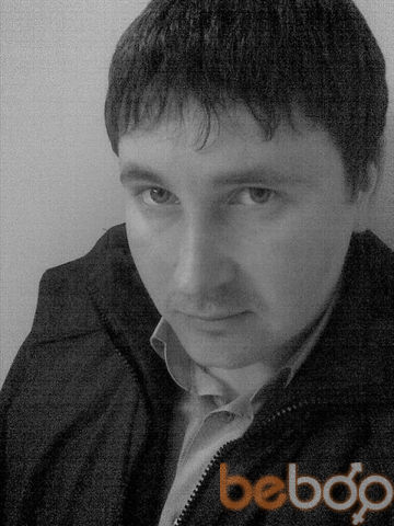Фото мужчины валерсон, Донецк, Украина, 31