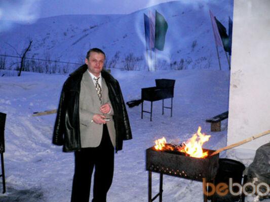Фото мужчины kyks, Печора, Россия, 48
