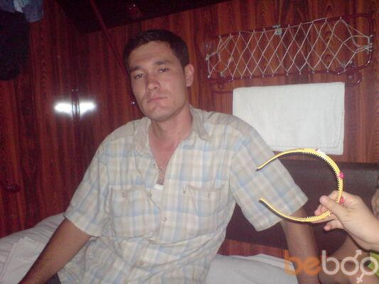 Фото мужчины саша, Ташкент, Узбекистан, 36