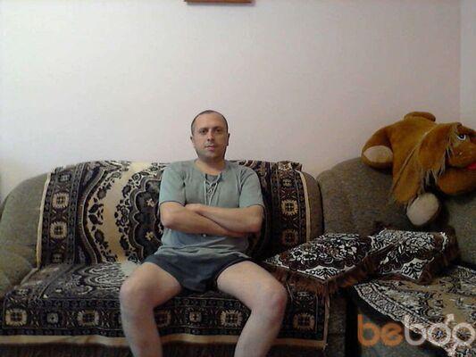 ���� ������� aizek, �����������, �������, 36