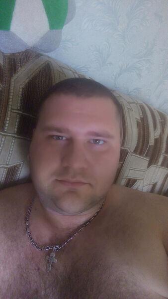 Фото мужчины Серега, Киев, Украина, 28