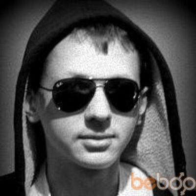 Фото мужчины Maxiks, Киев, Украина, 25