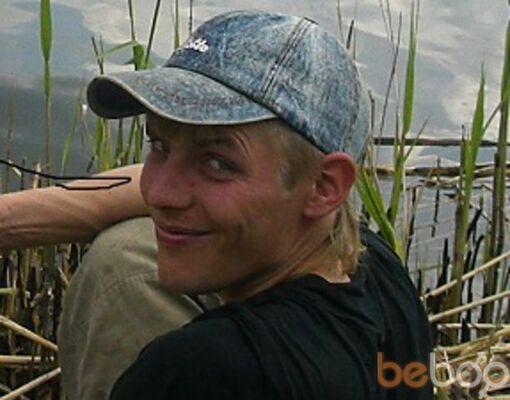 Фото мужчины klok, Днепропетровск, Украина, 29