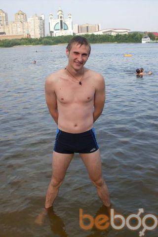 ���� ������� vynil, ����, �������, 32