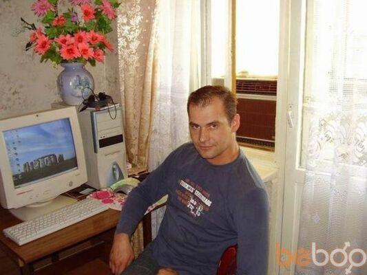Фото мужчины саша, Могилёв, Беларусь, 36