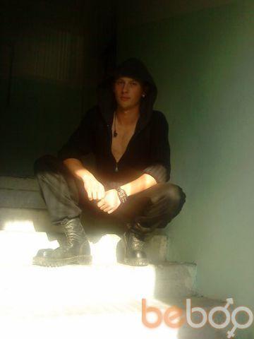 ���� ������� Alex, ������, ��������, 27