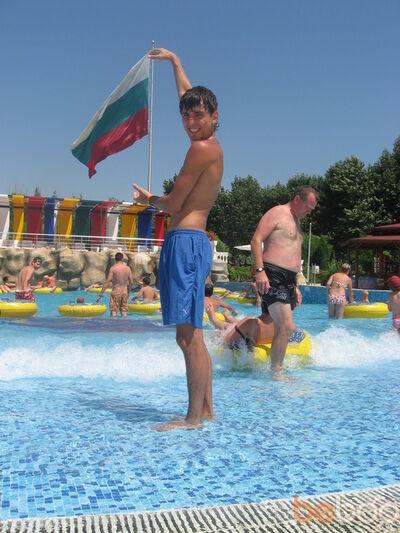 Фото мужчины Виталя, Витебск, Беларусь, 29
