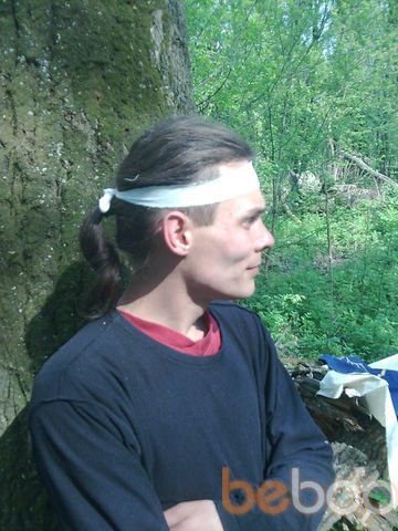 Фото мужчины tenkron, Лисичанск, Украина, 37
