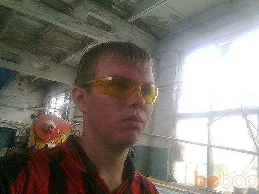 Фото мужчины Vovik347, Буденновск, Россия, 24