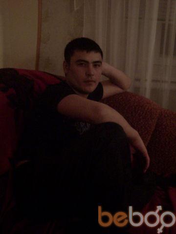 Фото мужчины 1q2w, Киев, Украина, 29