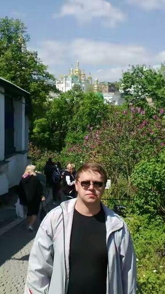 Фото мужчины Андрей, Темиртау, Казахстан, 41