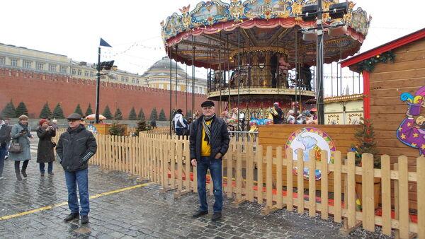 Фото мужчины dragomir, Белград, США, 50