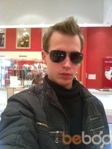���� ������� Alexander, ������ ��������, ������, 32