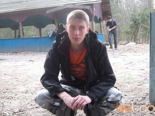 Фото мужчины Dext, Гомель, Беларусь, 28