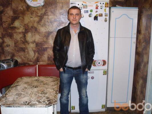 Фото мужчины Buch, Киев, Украина, 30
