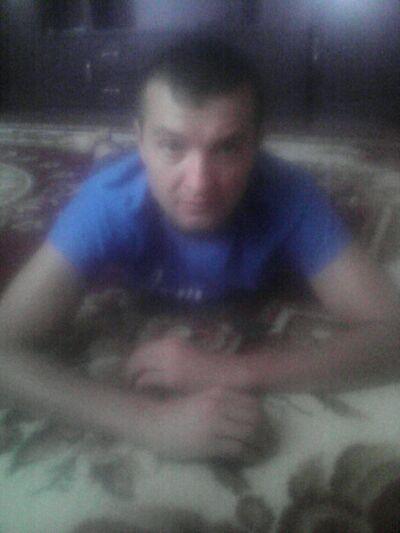 Фото мужчины рембо, Худжанд, Таджикистан, 38