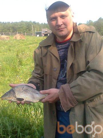 Фото мужчины АЛЕКСЕЙ, Вязьма, Россия, 37