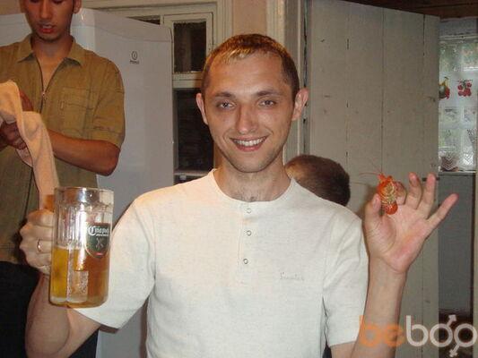 Фото мужчины Dimundik, Витебск, Беларусь, 38