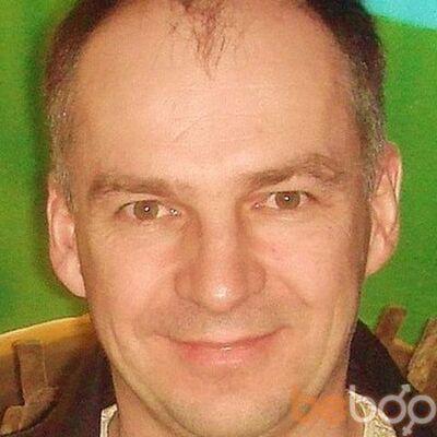 Фото мужчины Moysha, Жуковский, Россия, 51