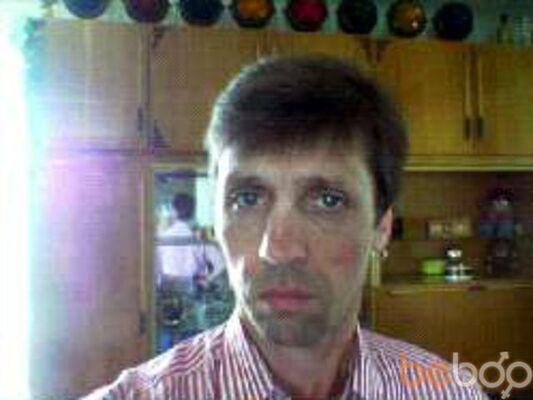 Фото мужчины serookiy, Сумы, Украина, 55