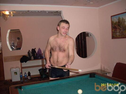 Фото мужчины maikl, Кагул, Молдова, 36