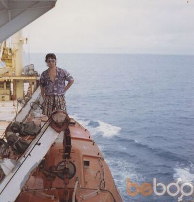 Фото мужчины mark, Набережные челны, Россия, 46