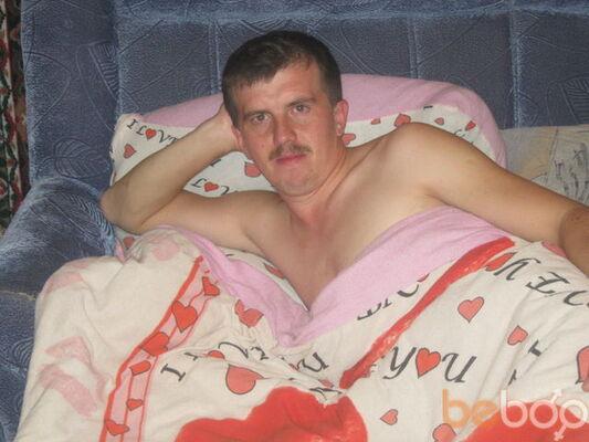 ���� ������� Pestovev, ������ ��������, ������, 31