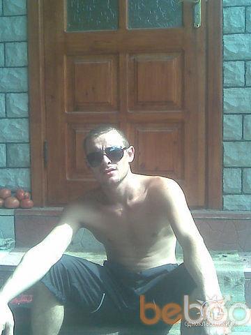 ���� ������� andrian, ������, ������, 28
