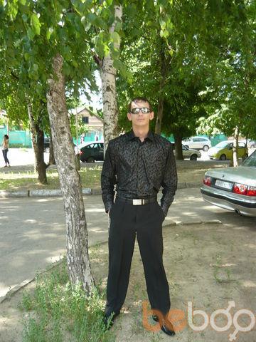 ���� ������� monax0003, ���������, ������, 28