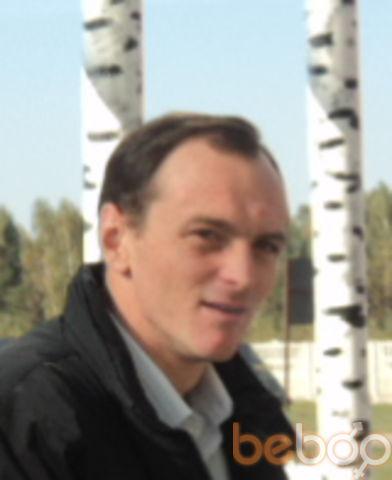 Фото мужчины BEKET, Пинск, Беларусь, 33