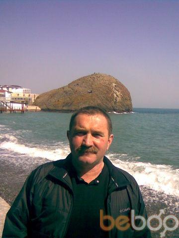 Фото мужчины dgonik, Хмельницкий, Украина, 55