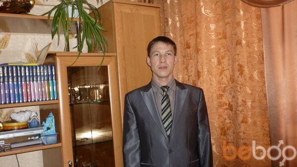Фото мужчины Andrei, Чита, Россия, 31